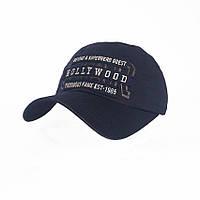 Мужская кепка Hollywood Sport Line - №3767