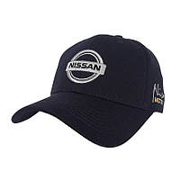 Автомобільна кепка Ніссан Sport Line - №3853