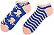 Носки короткие Sammy Icon Octo Short 36-40, фото 2