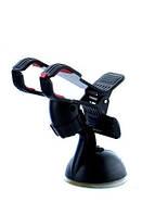 Автомобильный держатель мобильного телефона 1015