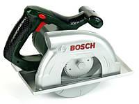 Дитяча дискова пила Bosch Klein 8421
