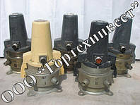 Дифманометры ДМ-3583М, ДМ3583,ДСС-712, ДСП, ДМЭ-МИ,ДМ-П1 все давления на складе