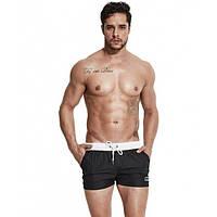 Мужские шорты Desmit - №3921, фото 1