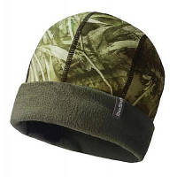 Водонепроницаемая шапка Dexshell DH9912RTCSM