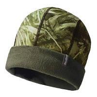 Водонепроницаемая шапка Dexshell DH9912RTCLXL