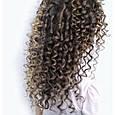 Плойка Африканка для волос Geemy GM-2825 / Плойка для накрутки афрокудрей👌💃🌺, фото 9