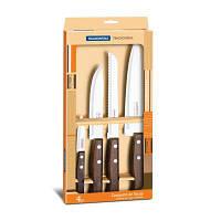 Набор ножей Tramontina Tradicional 4шт (22299/041)