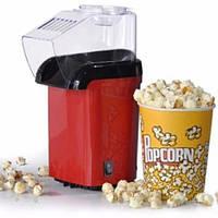 Домашняя Попкорница, для приготовления попкорна WOW Popcorn Maker (Живые фото)