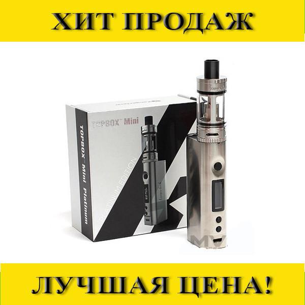 Электронный сигарета купить кременчуг лицензия на табачные изделия 2021 для кальянной