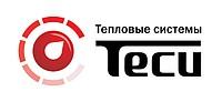 """ООО """"Тепловые системы"""" - надежный поставщик котлов электрических, конвекторов, насосов"""