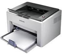 Заправка Samsung ML-1641 картридж MLT-D108S