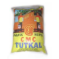Клей для обоев 0.240 кг Туткал