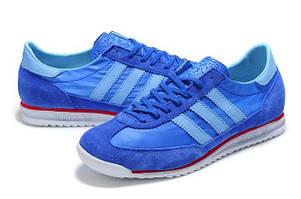 Кроссовки Adidas Gazelle - история бренда