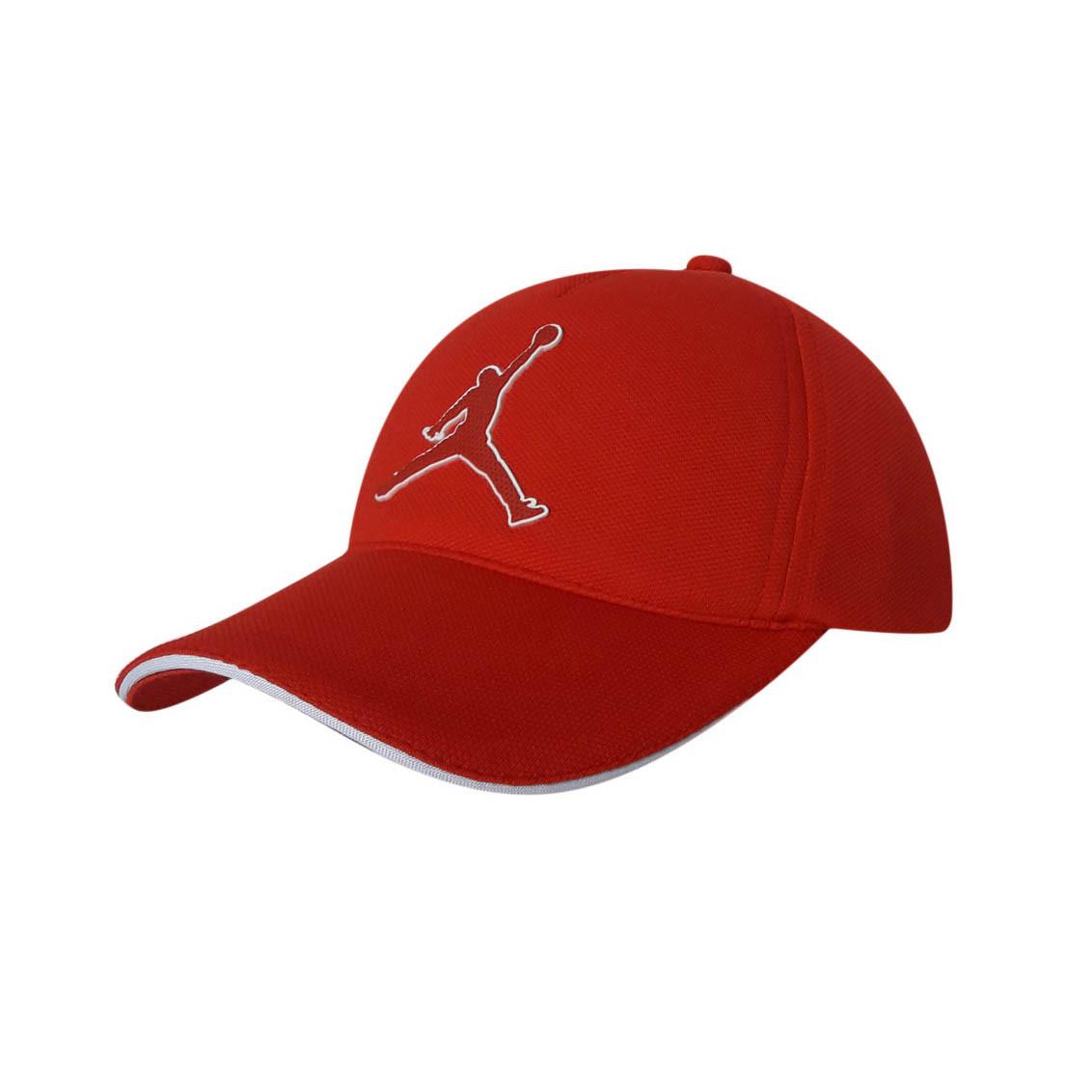 Чоловіча кепка Jordan Sport Line - №4899