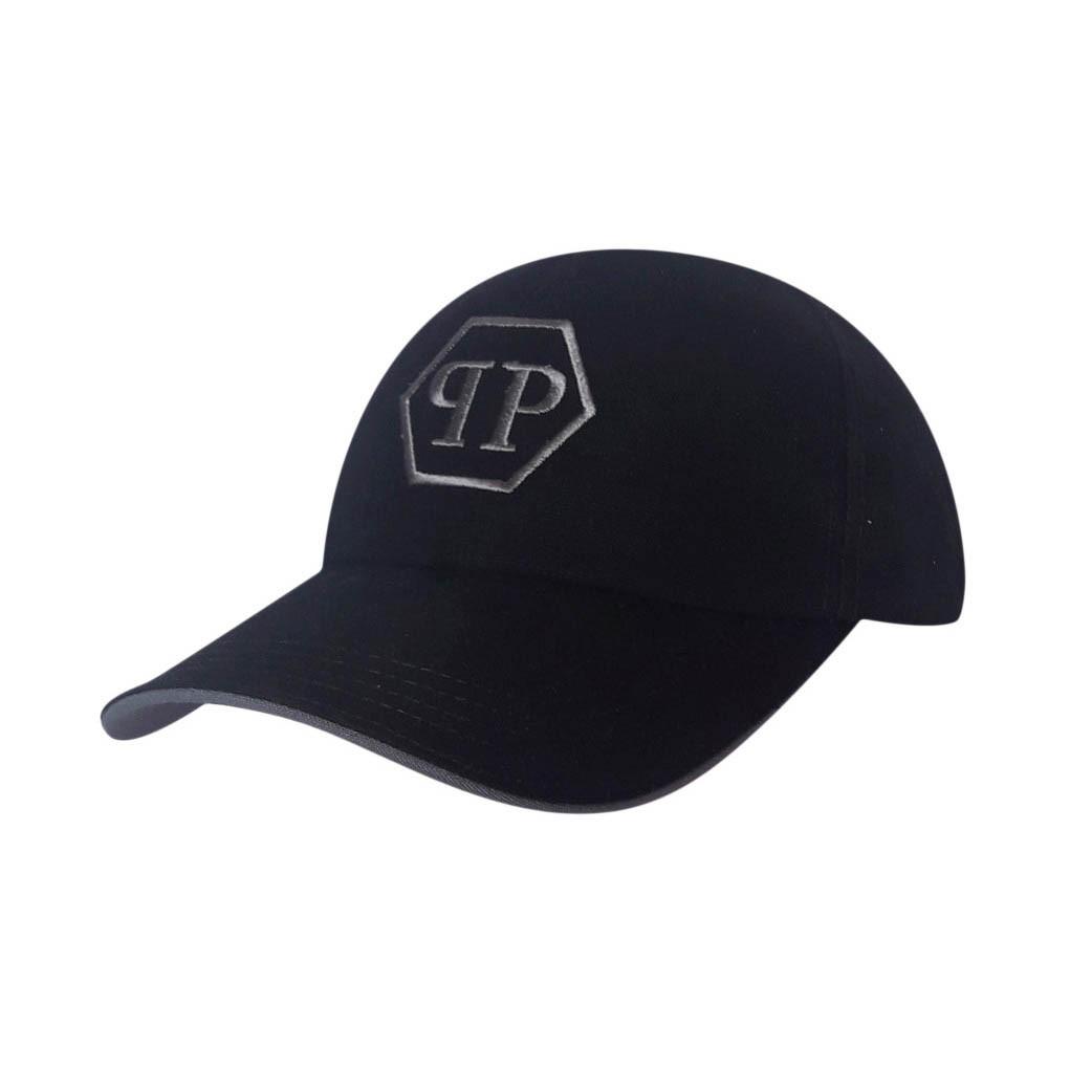 Мужская стильная бейсболки Sport Line - №4922
