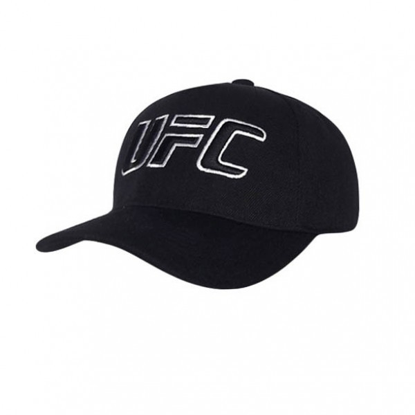 Чоловіча бейсболка UFC Sport Line - №5043