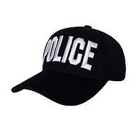 Кепка Police Sport Line - №5044
