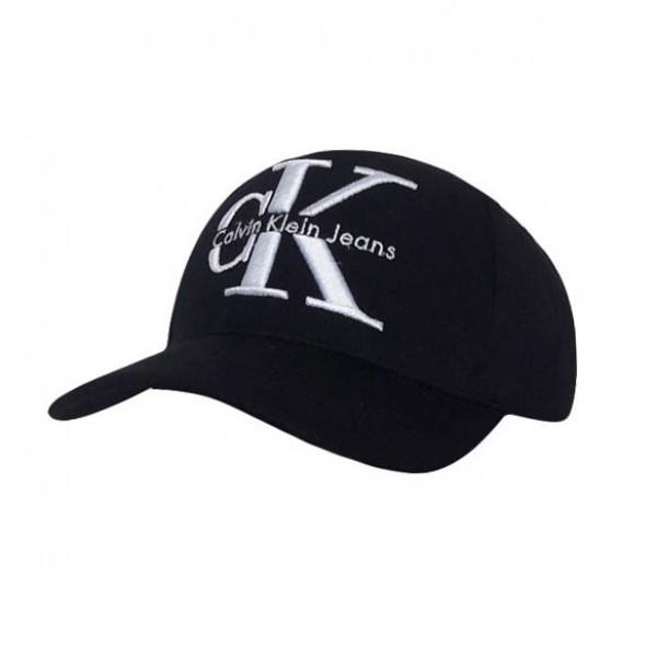 Мужская кепка Sport Line - №5045
