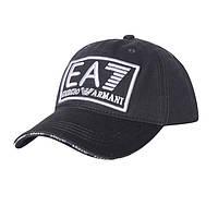 Стильная мужская кепка - №5057