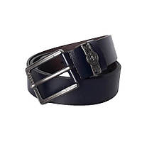 Мужской ремень для джинс Sport Line - №5084