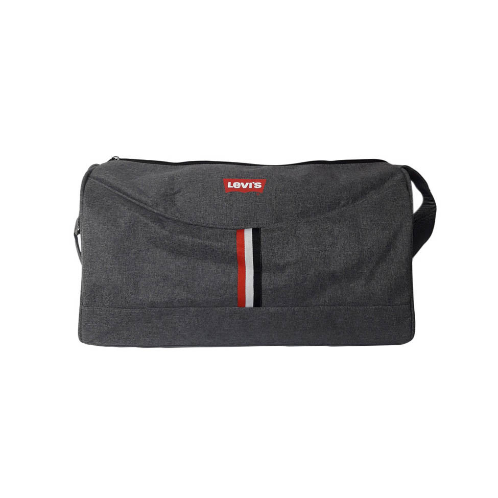 Модные мужские сумки Sport Line - №5099