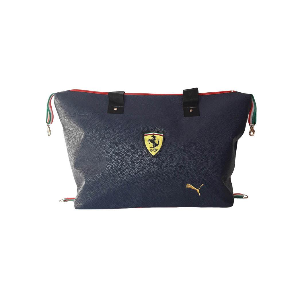 Модная сумка Sport Line - №5104
