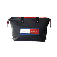Спортивная сумка Sport Line - №5105