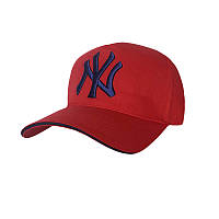 Кепка NY Sport Line - №5304