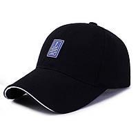 Стильная кепка Golf  SGS - №5643, фото 1