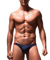 Модные стринги для мужчин Ciokicx - №5584, фото 1
