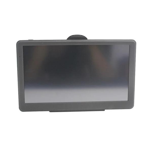 """Автомобильный GPS Навигатор - 7"""" EL-705 (Android) 512/8"""