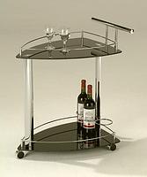 Сервировочный столик W28