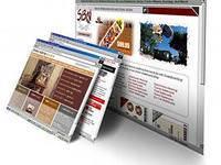 КОМПЬЮТЕРНЫЕ КУРСЫ /ВЕБ- ДИЗАЙН/ВЕБ- МАСТЕР/ВЕБ-ПРОГРАММИСТ/ SEO-Создание и продвижение сайтов