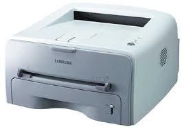 Заправка Samsung ML-1750 картридж ML1710D3