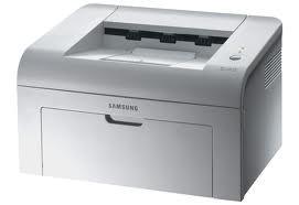 Заправка Samsung ML-2010 картридж ML2010D3