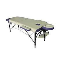 US-MEDICA Складной массажный стол US MEDICA SUMO LINE Master