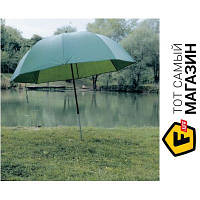 Зонт Lineaeffe раскладной d=220см (6830210)