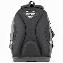 Рюкзак Kite Education Speed K20-724S-2, фото 3