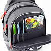 Рюкзак Kite Education Speed K20-724S-2, фото 4