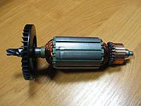 Якорь перфоратора Stern 32 A 167х42 мм 5 зубов вправо