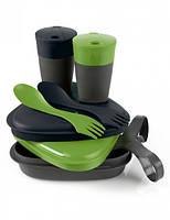 Набор посуды для кемпинга LIGHT MY FIRE Pack'n Eat Kit  50684740
