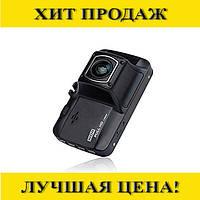 Авто-видеорегистратор DVR D 101 HD 6001 VV