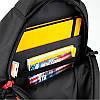Рюкзак Kite Education Transformers TF20-700M, фото 5