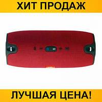 Bluetooth колонка SPS JBL Xtreme Mini