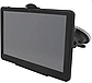 "GPS Навигатор - 7"" EL-7008 (Android) 512/8, фото 3"