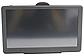 "GPS Навигатор - 7"" EL-7008 (Android) 512/8, фото 4"