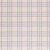 Ткань для штор Carre Anka