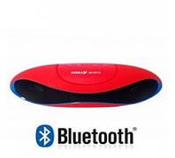 """Радиоприемник колонка с Bluetooth """"NEEKA"""" NK-BT73 компактная портативная колонка HANDS FREE для мобильных"""