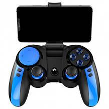 Геймпад беспроводной ipega PG 9090.Gamepad для смартфона IOS Android., фото 3