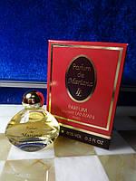 ДУХИ французские Parfum de Mariana от Lauren ВИНТАЖ, фото 1